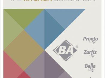 BA Components